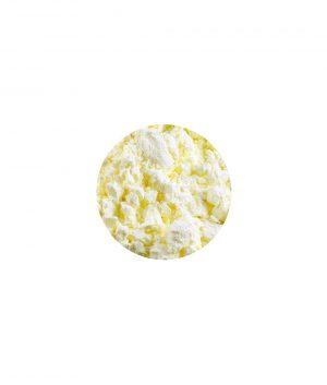 Egg White Powder 500gm Ingredients