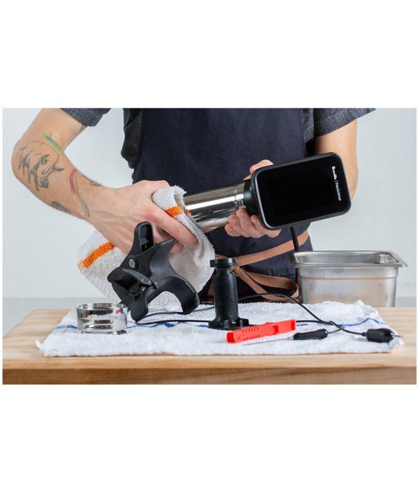 Breville|Polyscience HydroPro Plus – Sous Vide Electrical 3