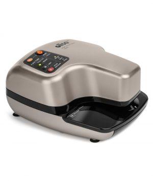 The Oliso Smart Vacuum Sealer – Oliso PRO – VS95A Starter Kit Electrical