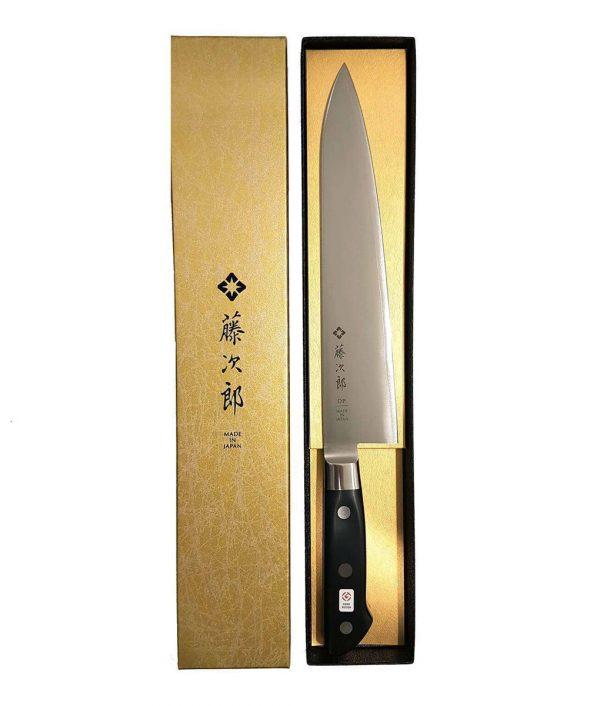 Tojiro DP3 Series Chef Knife 24cm Cooks