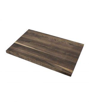 Global Walnut Board Cutting Board 45x30x3cm Cutting Boards