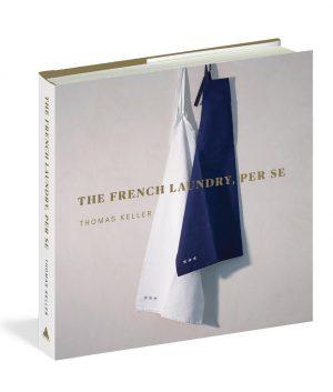 The French Laundry, Per Se by Thomas Keller 100 Best Restaurants